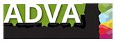 Agenzia di Comunicazione : Web, Grafica, Video e Stampa Napoli –  Adva Production ADV – Realizzazione siti web – Video Professionali – Grafica comunicativa