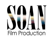 Soan_Film_Production
