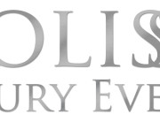 Logo Molisso Luxury Events