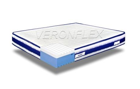 Adva Production realizza le nuove foto di Veronflex Materassi.